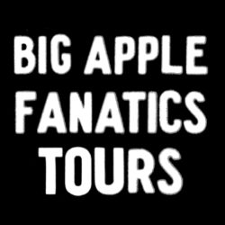 Big Apple Fanatics Tours